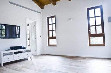 Avichayil, 5 room Villa (LB)