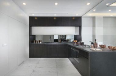 Ir Yamim, 5 room Mini-Penthouse  (LB)