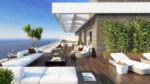 South Beach Netanya (LB)